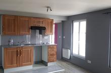 Location appartement - COULOMMIERS (77120) - 45.0 m² - 2 pièces